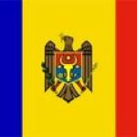 Молдова получит альтернативный источник газа до конца 2013 года.