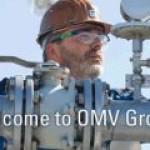 OMV открыла значительные запасы нефти в Баренцевом море.