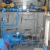 Гидроимпульс: Химический сервис для месторождений на поздней стадии разработки.