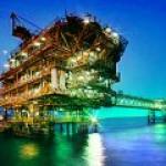 Wood Mackenzie: в мире ещё не разработано 1,4 трлн баррелей н. э. традиционных месторождений нефти и газа.