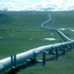 Новый газопровод пройдет через Таджикистан в Туркменистан.