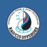 В Санкт-Петербурге состоялось открытие Международной конференции и выставки RAO/CIS Offshore 2013.