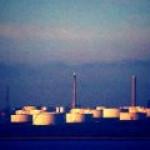 Беларусь может получить монопольного поставщика нефти.