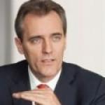 Wintershall поддержала программу добычи сланцевого газа в Германии.