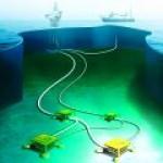 $100 млн потратят Statoil и ABB на разработку решений для глубоководных линий электропередачи.
