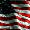 Энергонезависимость США повлияет на геополитику.