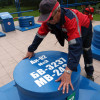 Минпромторг: отсрочка внедрения топлива стандарта Евро-5 не обсуждается