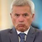 Алекперов заявил о снижении качества российской нефти и обещал спад ее добычи