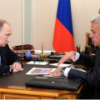 ЛУКОЙЛ достиг 96% локализации российского оборудования для проектов компании в России