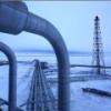 "Нефтегиганты неожиданно холодно приняли ""арктическую инициативу"" Трампа"