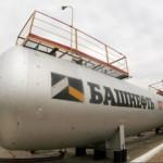 General Electric поставит «Башнефти» оборудование для очистных сооружений