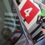 Казахстан отменил ограничения на импорт бензина из России