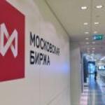 """""""Короткие"""" позиции в акциях """"Газпрома"""" можно держать и дальше"""