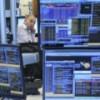 Минэнерго России планирует возобновить электронные торги газом до конца 2013 года