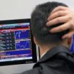 """Заскучавшие инвесторы США захотели """"немного встряхнуться"""""""