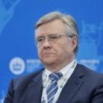 """Сургутнефтегаз"" оставил гендиректором Богданова"