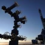 Смена приоритетов в нефтегазовом бизнесе в оценке E&Y