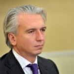 """Глава """"Газпром нефти"""": западные сервисные компании работают в РФ хуже, чем в других странах"""