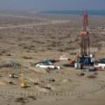 Азербайджан еще долго останется ведущим экспортером газа и нефти