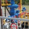 Оптовые цены на газ по старой формуле собираются отменить