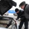 Российские автовладельцы получили новые правила регистрации транспортных средств