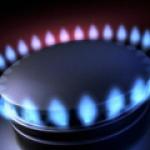 """""""Газовые дебаты"""" между Россией и Украиной набирают обороты"""