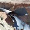 Турция закрыла на ремонт нефтепровод Киркук – Джейхан из-за диверсии