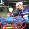 """""""Газпром"""" наращивает поставки газа через Белоруссию"""