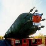 """Реактор гидрокрекинга """"Роснефти"""" для Ачинского НПЗ попал в """"Книгу рекордов Гиннесса"""""""