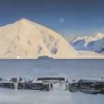 Парламент Гренландии дает зеленый свет на добычу углеводородов в Арктике
