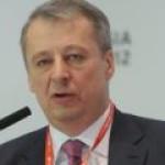 """""""Башнефть"""" планирует добыть на Требса и Титова 900 тыс тонн нефти в 2014 году"""