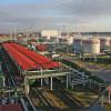 Китайская компания предложила ЛУКОЙЛу продать ей НПЗ в Румынии
