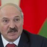 Лукашенко возмутила компенсация за «грязную» нефть в «Дружбе»