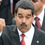 Венесуэла в шаге от дефолта