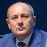 """В """"Газпроме"""" рассказали о """"работе на износ"""" газопровода """"Северный поток-1"""""""