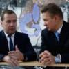 """Инвестпрограмма """"Газпрома"""" с 2014 года несколько """"сдувается"""""""