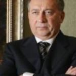 """""""Роснефть"""" осуществит тестовые поставки нефти на Комсомольский НПЗ из Сковородино"""