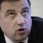 Россия создаст собственную технологию производства СПГ к 2020-2022 годам