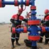 Минэнерго допустило снижение добычи нефти в России на 5%