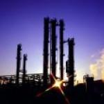 """""""Роснефть"""" может принять участие в нефтяных проектах в Анголе"""