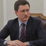 Минэнерго и Минфин предложили снизить налоговый вычет по акцизам для поставщиков нафты