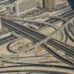 ОАЭ пытаются снизить зависимость от нефти, развивая альтернативные источники энергии