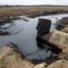 ЛУКОЙЛ будет улучшать экологическую безопасность в ПФО