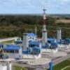 """""""Газпром"""" бьет рекорды по закачке газа в ПХГ"""