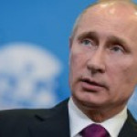 Путин: Россия должна построить энергомост, соединяющий ее с АТР
