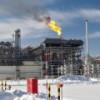 Губернатор Сахалина: мощность завода СПГ на Сахалине может быть увеличена вдвое