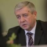 Белоруссия должна выбрать из трех вариантов газового соглашения с РФ за два дня