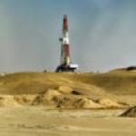 """""""Газпром нефть"""" установила мировой рекорд в области сейсморазведки"""