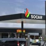 SOCAR Turkey Enerji к 2023 году планирует стать самой прибыльной компанией Турции