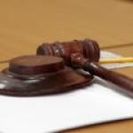 Судебный процесс «Роснефти» против АФК «Система» будет продолжен 12 июля